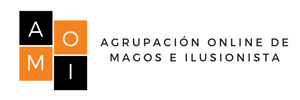Logo de Magos Online